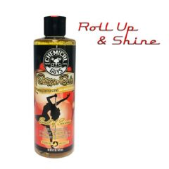 Chemical Guys Stripper Suds Shampoo 16oz